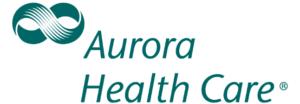 Aurora HC