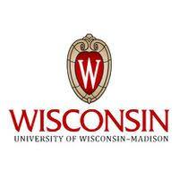 University of WI