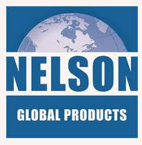 Nelson Global